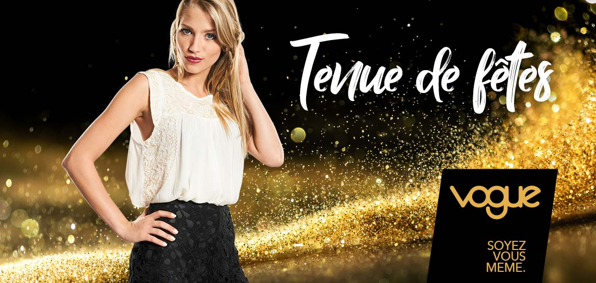 Vogue collection tenue de fei??te 1170x5572